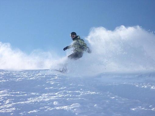 Wintersport1.jpg