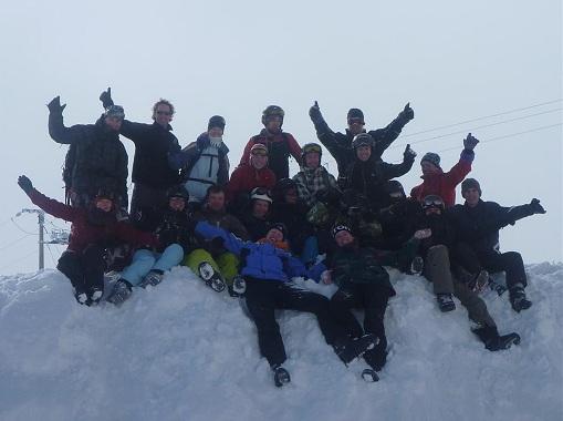 Wintersport3.jpg