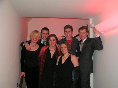 gsacbestuur2008.jpg