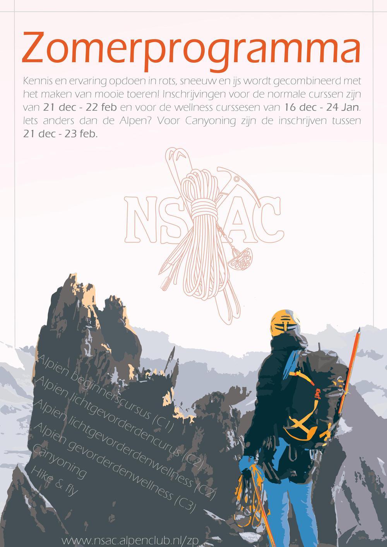 NSAC_ZP_Engels.jpg