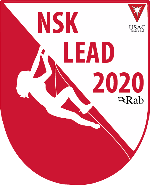 CANCELLED NSK lead 2020